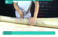 آموزش کامل ساخت آبنما _ 09130919448