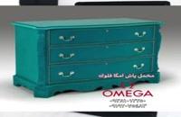 قیمت دستگاه مخمل پاش 09363635618 پودر مخمل ترک پودر مخمل ایرانی
