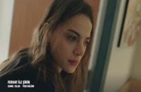 سریال فرهاد و شیرین قسمت 5 با زیرنویس فارسی/لینک دانلود توضیحات