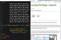 طراحی وب سایت/نونگارپردازش