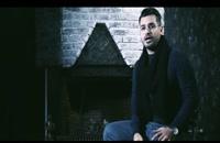 آهنگ جدید پیمان کریمی و علی بینام (علی علایی) به نام مرهم | پخش سراسری تهران سانگ