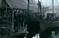 دانلود قسمت سوم فصل 6 سريال vikings
