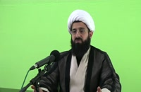 por qué piden la maldición de Dios para los enemigos del Imam Husain ?
