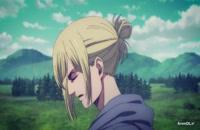 Shingeki no Kyojin: The Final Season  ٍ03