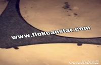 قیمت دستگاه مخمل پاش-پودرمخمل ترک و ایرانی09190924535