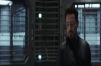 دانلود فیلم کاپیتان آمریکا 3 2016 با زیرنویس چسبیده
