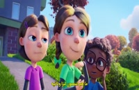 انیمیشن Ella Bella Bingo 2020 زیرنویس چسبیده