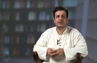سخنرانی استاد رائفی پور - کرونا - جلسه 4 (پرسش و پاسخ) - تهران - 1399/01/16