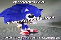 مخمل پاش صنعتی / قیمت دستگاه مخمل پاش 09195642293