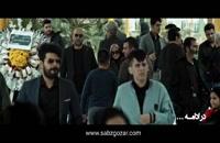 قسمت 14 سریال کرگدن(ONLINE)| سریال کرگدن قسمت چهاردهم کامل و قانونی HD