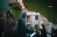 موزیک ویدیو امیرعباس گلاب به نام دوس دارم
