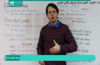 روشی ساده برای یادگیری آیلتس زبان انگلیسی