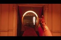 DEATHLOOP - Official Gameplay Reveal Trailer _ PS5 ( 720 X 720 )