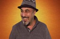 دانلود فیلم طنز و کمدی زیرنظر با بازی رضا عطاران