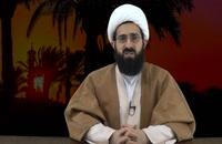 Clase 03: La Historia sin Censura del Islam, El Sermón de Ghadir Jum del profeta Muhammad: Parte 02