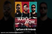 موزیک ویدیو اپیکور - ساچ ا واو - Such A Wow