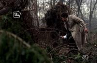 دانلود قسمت ۸ فصل ۱۵ سریال supernatural