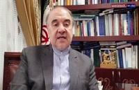 سلطانی فر: انشاالله با یک مدیریت قطعی فدراسیون را اداره کنیم