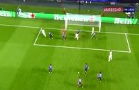 برترین کامبک های فوتبال اروپا