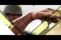 مسابقات ارتش های جهان در رشته اربابان سلاح به میزبانی نیروی زمینی ارتش در شاهین شهر اصفهان