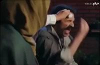 دانلود فیلم خداحافظ دختر شیرازی کیفیت 1080