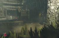 معرفی Monster Hunter Rise