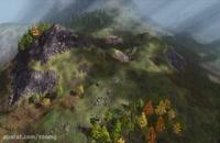 تریلر گیم پلی بازی انحصاری Age of Empires IV