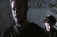 دانلود فصل 1 قسمت 2 سریال وایکینگ ها Vikings با زیرنویس فارسی