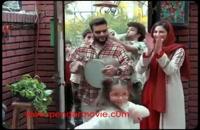 دانلود کامل فیلم خداحافظ دختر شیرازی رایگان