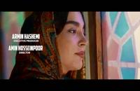 موزیک ویدیو احمد سعیدی به نام ناز نکنmusickhooneh.com-موزیک خونه  - موزیک