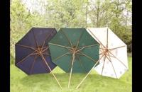 09300093931 سایبان چتری رستوران | سایبان چتری کافه رستوران | پوشش چتری رستوران | کاور چتری رستوران | قیمت چتری برقی کافه