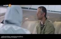 فیلم ماهمه باهم هستیم (کیفیت عالی)(کامل)|دانلود فیلم سینمایی ماهمه باهم هستیم|نماشا