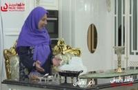قسمت سوم سریال طنز ترکی شیرین معامله