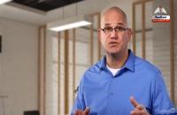 محصول ویدیویی بازخورد موثر - تاد دوت