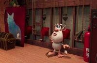 انیمیشن بوبا ق44(Booba - Ballet -E44)