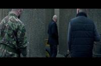 فیلم I Am Vengeance: Retaliation 2020 من انتقام هستم : تلافی با دوبله فارسی
