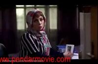 دانلود قسمت17 سریال دل(کامل)(قانونی) قسمت هفدهم سریال دل - میهن ویدئو