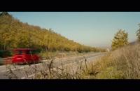 تریلر فیلم ماشین دیوانه Full Speed 2016
