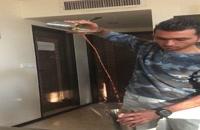آموزش باریستا در آموزشگاه آشپزشو قنادشو