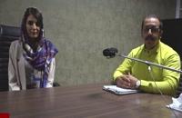 IELTS Speaking Practice Interview آزمون شبیه سازی اسپیکینگ آیلتس.