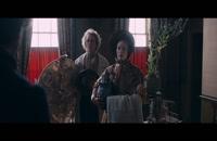 تریلر فیلم The Personal History of David Copperfield 2019