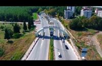 دانشگاه اوندکوز ماییز ترکیه