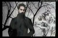 موزیک ویدیو زیبا و دلنشین از زند وکیلی-فلزیاب-طلایاب-گنج یاب-09917579020  - موزیک ویدیو