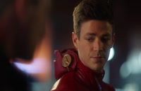 سریال The Flash فصل 5 قسمت 16