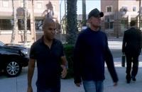 دانلود دوبله فارسی سریال فرار از زندان Prison Break فصل 4 قسمت 15