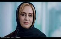 دانلود قسمت 16 سریال مانکن ( قانونی و حلال ) | دانلود قانونی سریال مانکن قسمت 16 شانزدهم | نماشا