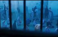 دانلود فیلم سرخ پوست(آنلاین)(قانونی)| دانلود فیلم چهارانگشت +  کم حجم و HD