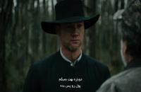 فیلم آدم ربایی آمیشی Amish Abduction زیرنویس فارسی
