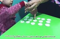 پارت360_بهترین کلینیک توانبخشی تهران - توانبخشی مهسا مقدم