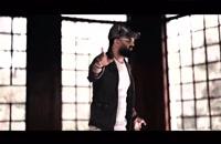 موزیک ویدیو مجید خراطها به نام بی معرفت